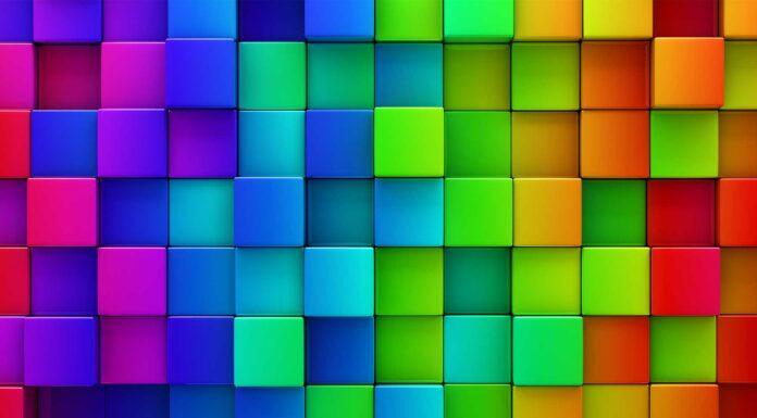 Frases sobre los Colores y su importancia en nuestras vidas