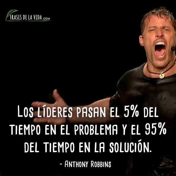 Frases-de-Anthony-Robbins-1