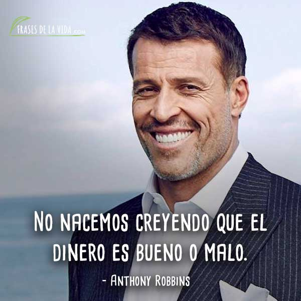 Frases-de-Anthony-Robbins-10