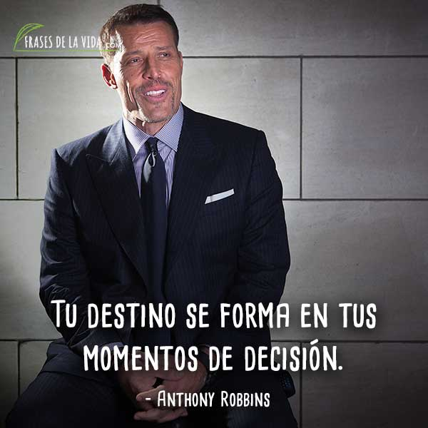Frases-de-Anthony-Robbins-2
