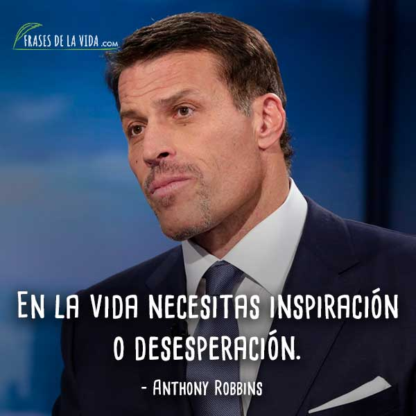 Frases-de-Anthony-Robbins-3