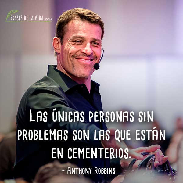 Frases-de-Anthony-Robbins-4
