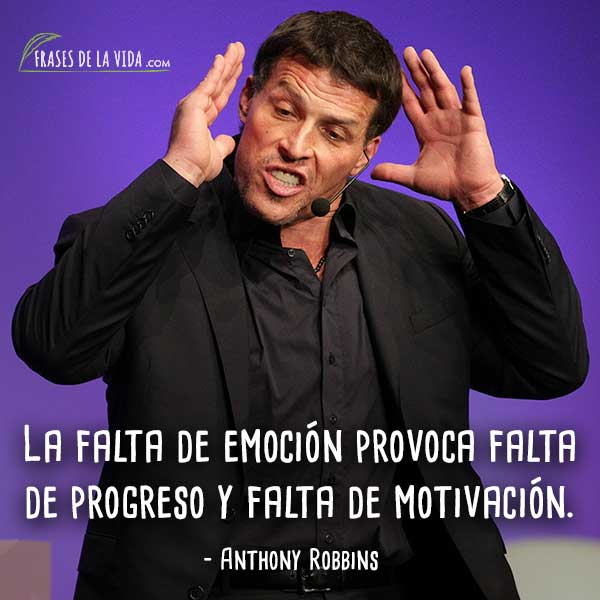 Frases-de-Anthony-Robbins-5