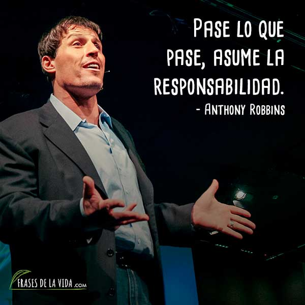 Frases-de-Anthony-Robbins-6
