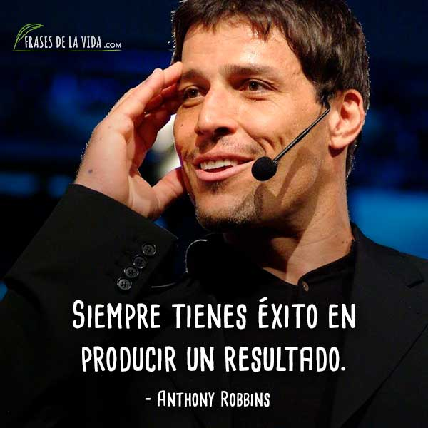 Frases-de-Anthony-Robbins-7