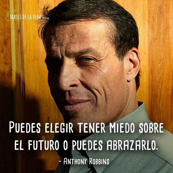 Frases-de-Anthony-Robbins-8