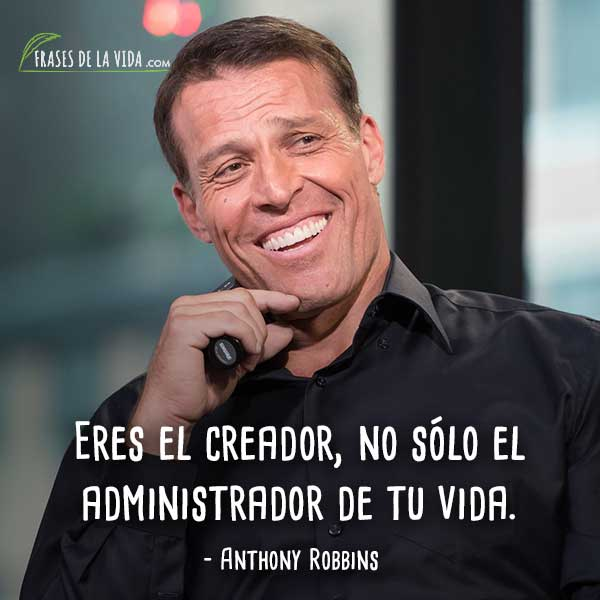 Frases-de-Anthony-Robbins-9