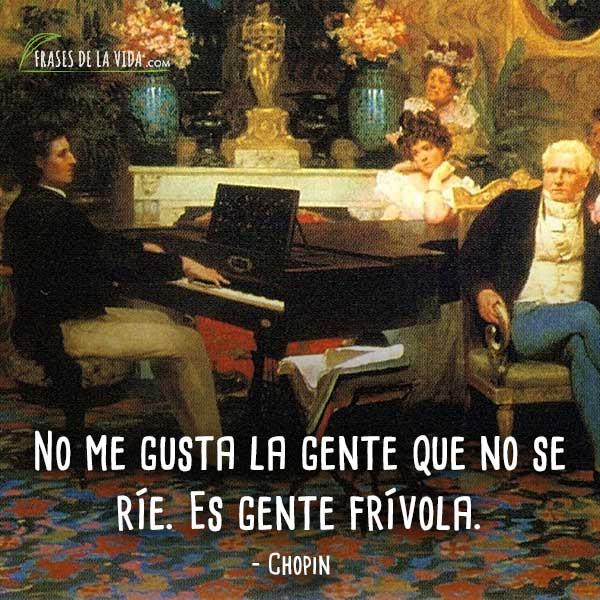 Frases-de-Chopin-1