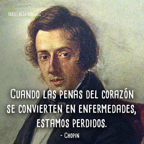 Frases-de-Chopin-3