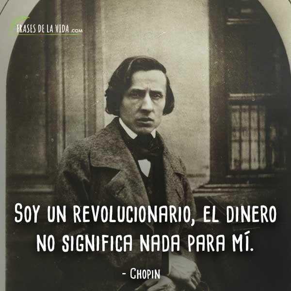 Frases-de-Chopin-5