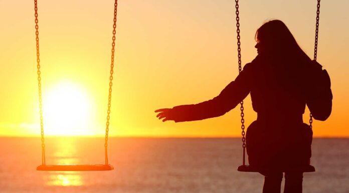 30 Frases de Duelo | Para afrontar una pérdida