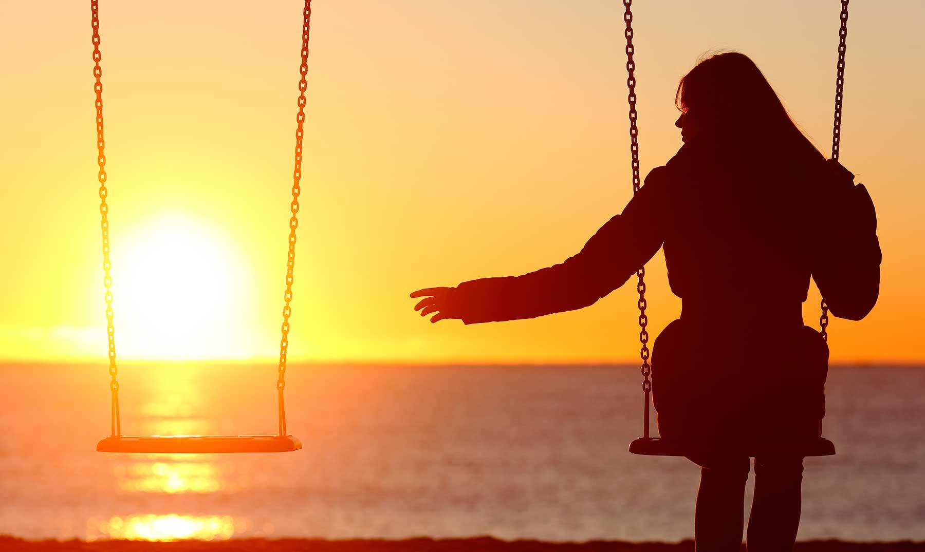 100 Frases De Duelo Para Afrontar Una Pérdida Dolorosa