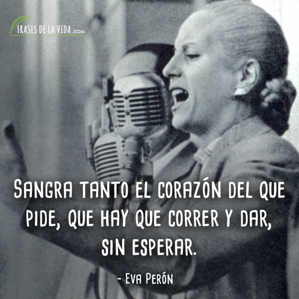Frases-de-Eva-Perón-1