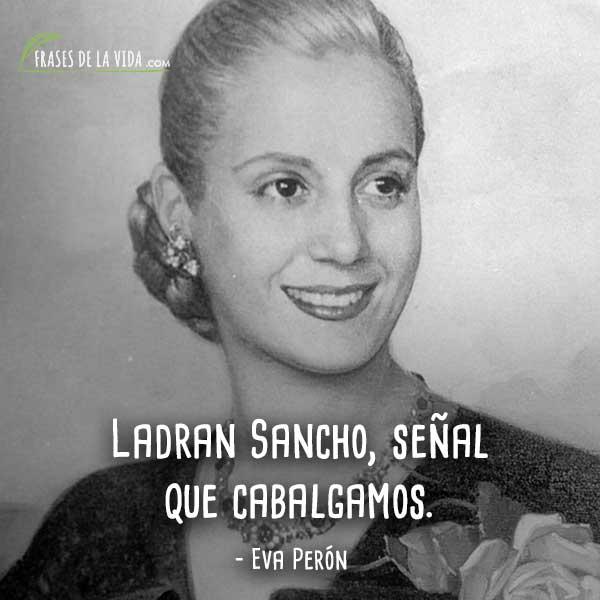 Frases-de-Eva-Perón-10