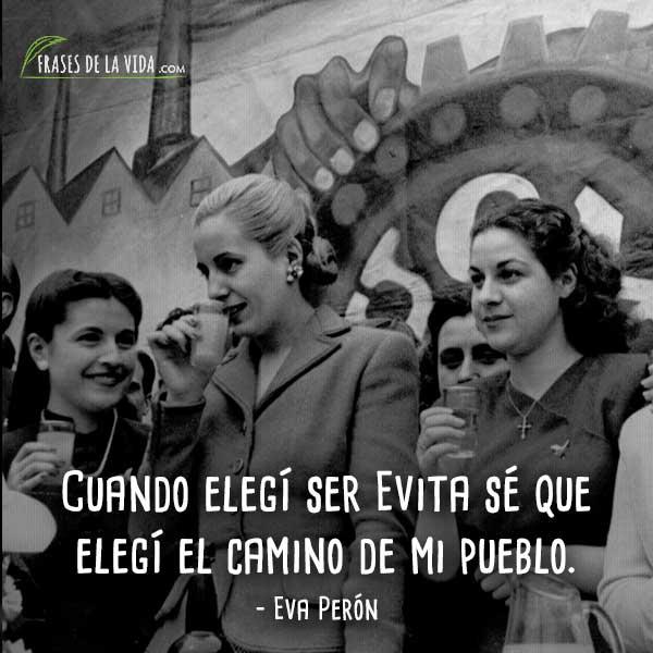 Frases-de-Eva-Perón-2