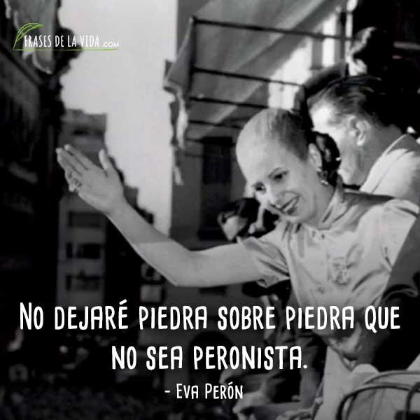 Frases-de-Eva-Perón-3