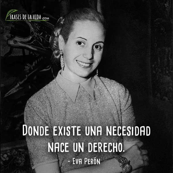 Frases-de-Eva-Perón-4