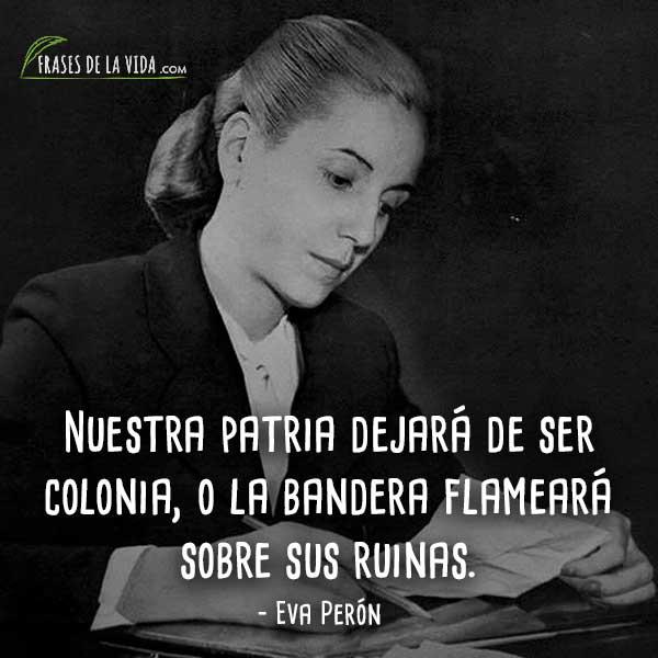 Frases-de-Eva-Perón-5