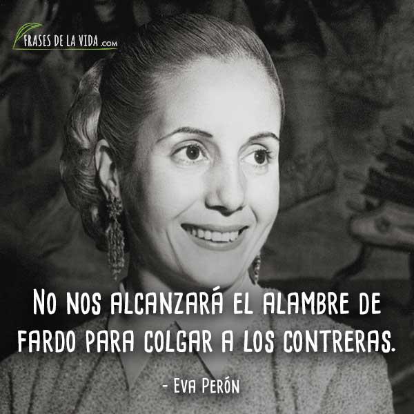 Frases-de-Eva-Perón-7
