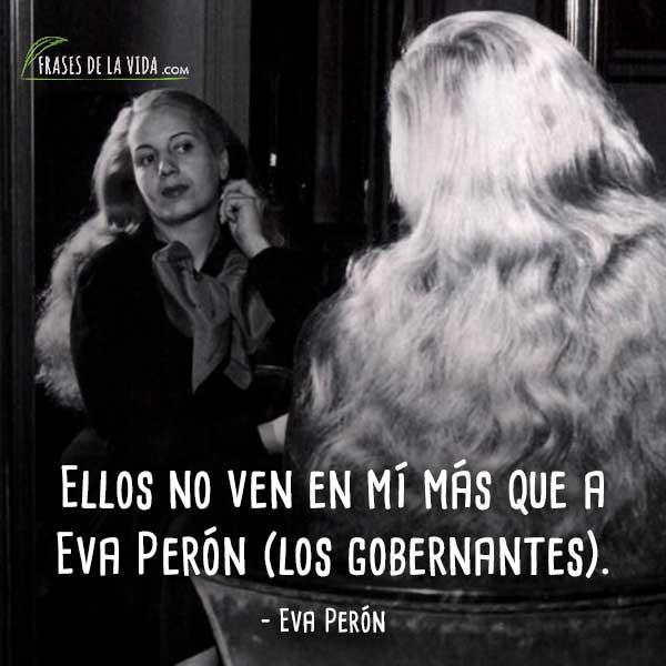 Frases-de-Eva-Perón-9