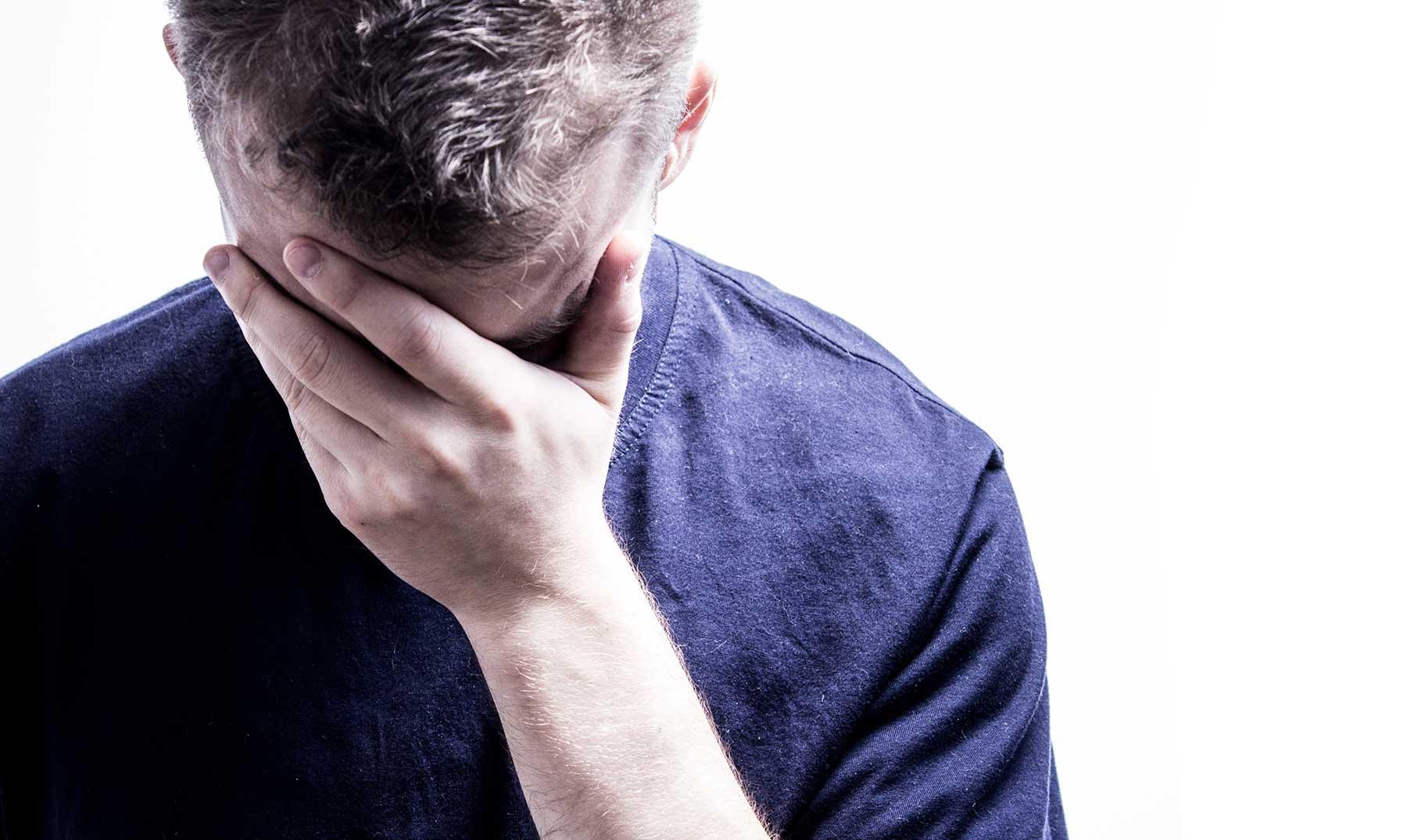 130 Frases De Impotencia Para Tolerar Esta Frustración