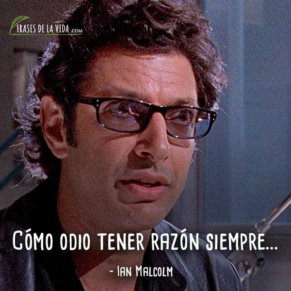 Frases-de-Jurassic-Park-3