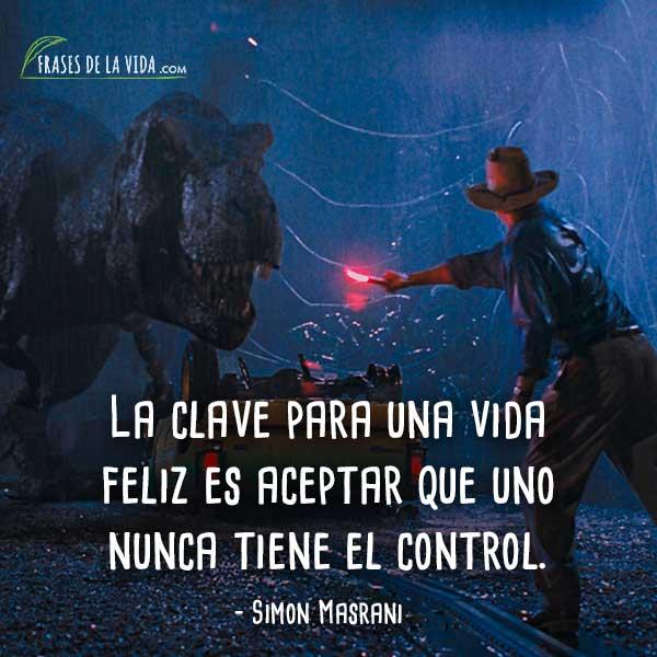 Frases-de-Jurassic-Park-5