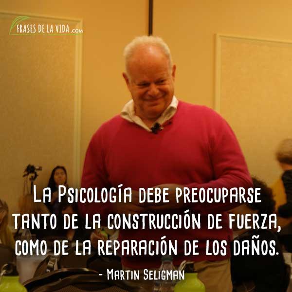 Frases-de-Martin-Seligman-1