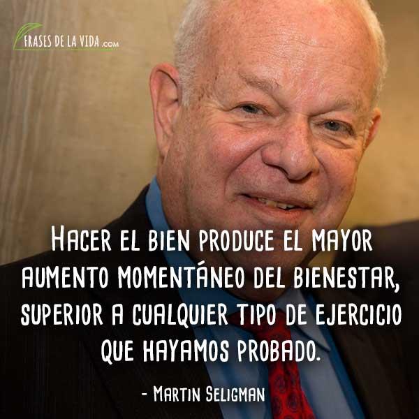 Frases-de-Martin-Seligman-10