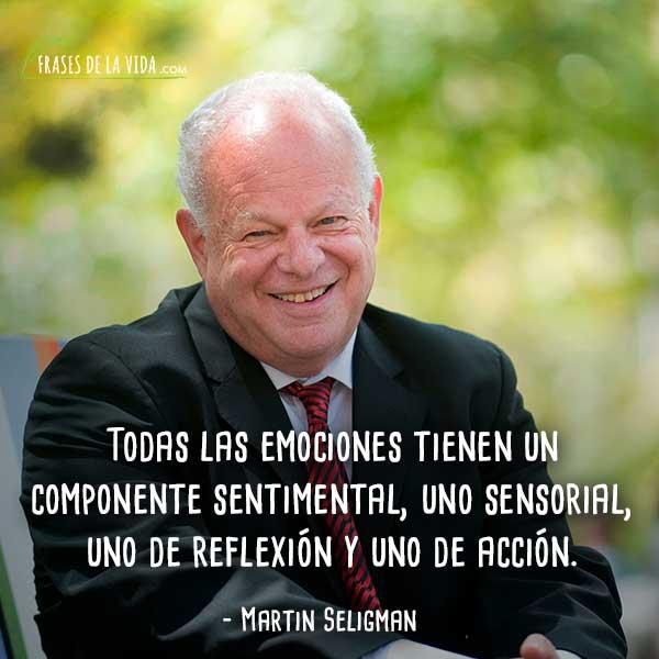 Frases-de-Martin-Seligman-3