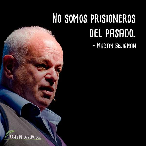 Frases-de-Martin-Seligman-5