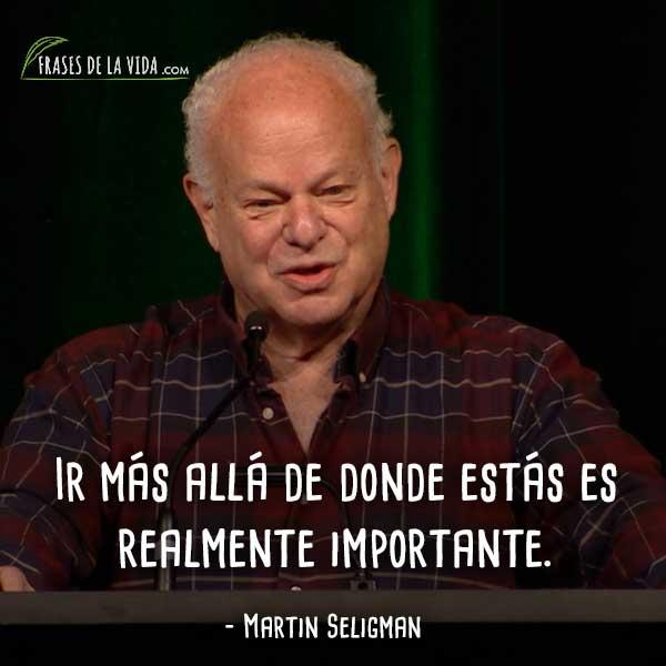 Frases-de-Martin-Seligman-6