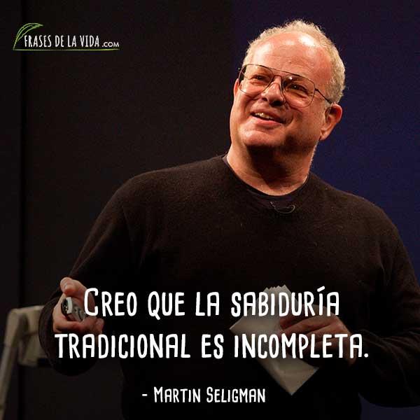 Frases-de-Martin-Seligman-7