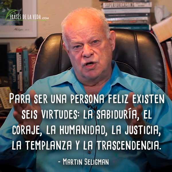 Frases-de-Martin-Seligman-9