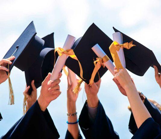30 Frases de Graduación | Perfectas para celebrar y motivar