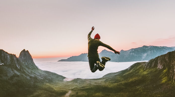 30 Frases bonitas de Motivación | Para conseguir todas tus metas