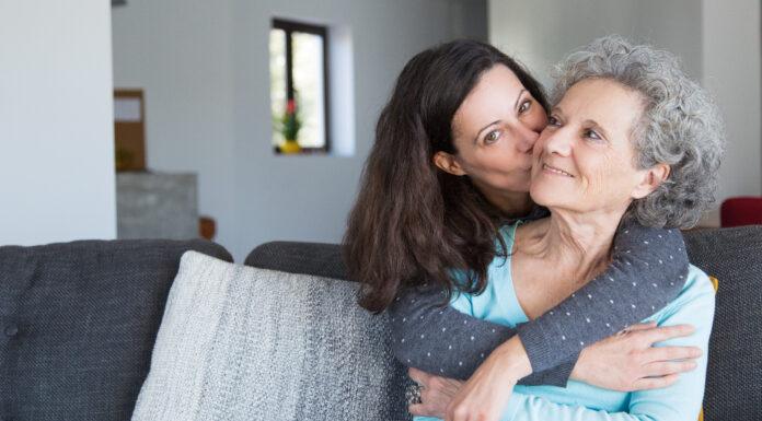 30 Frases de Hija a Madre | Palabras para una relación única