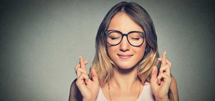 30 Frases de Deseo | La pasión que nos invade