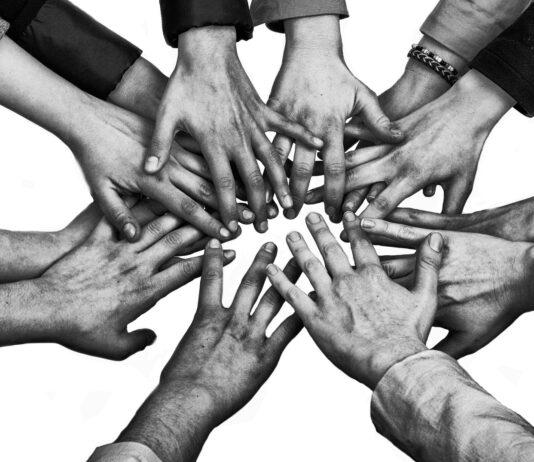 30 Frases de Solidaridad | Un valor que merece ser fomentado