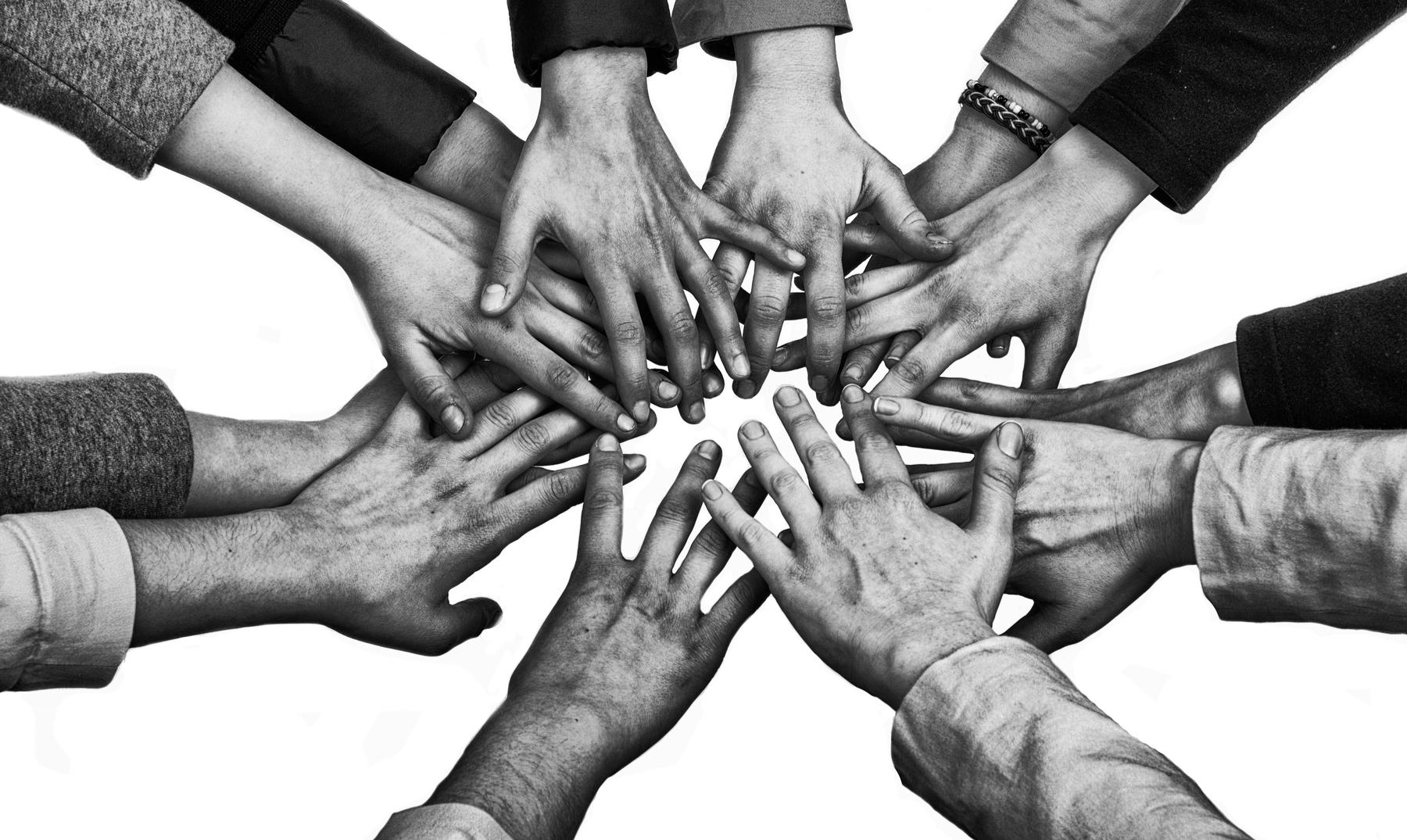 150 Frases De Solidaridad Un Valor Que Merece Ser Fomentado