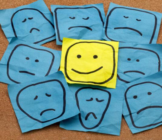 30 Frases de Actitud | Para afrontar la vida positivamente