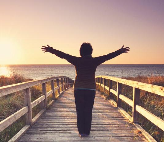20 Frases de Tranquilidad | Necesaria para nuestro bienestar