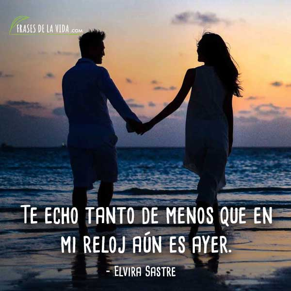 Frases Bonitas De Amor 2 Frases De La Vida