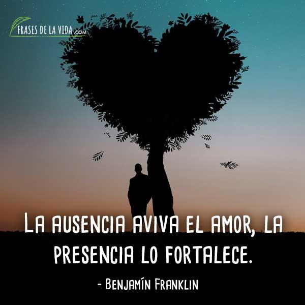 Frases Bonitas De Amor 5 Frases De La Vida