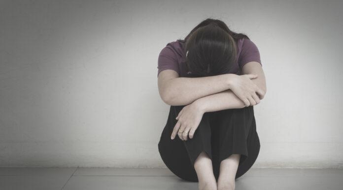 Frases de Depresión | Cuando nos invade la tristeza