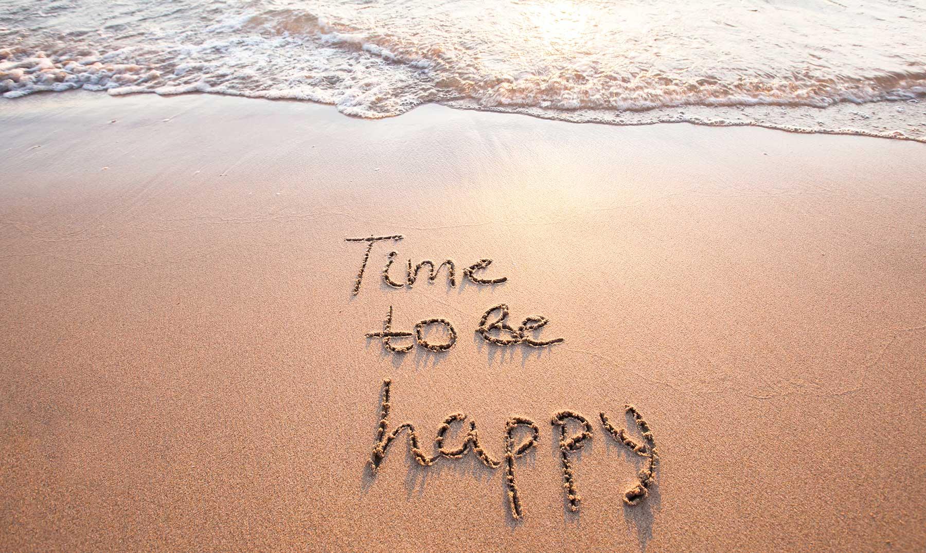 100 Frases De Estar Feliz Conseguir La Felicidad Y Disfrutarla