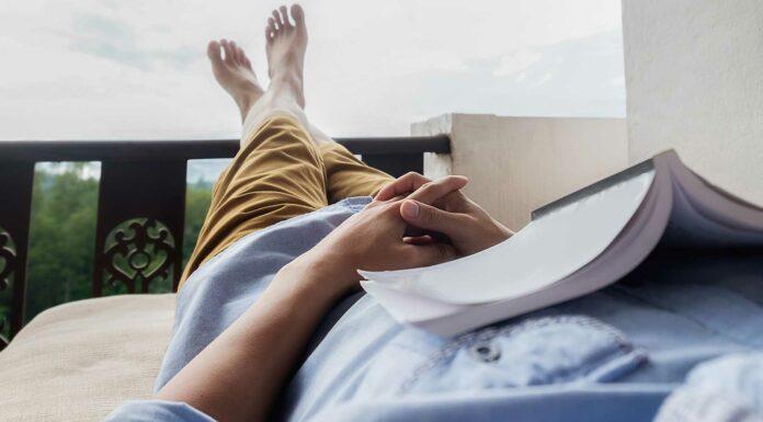 20 Frases de Fin de Semana | Para disfrutar del descanso