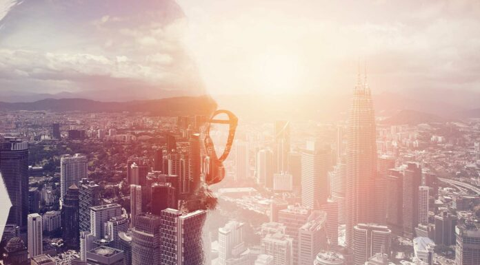 Frases de Futuro | El interrogante hacia el que nos dirigimos