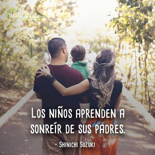Frases-de-Hijos-6