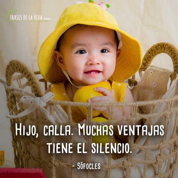 Frases-de-Hijos-8